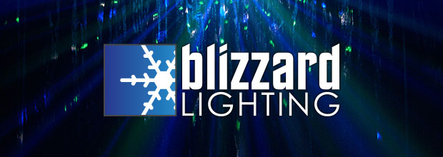 Blizzard Lighting1 All